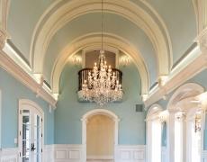creighton-enterprises-foyers-06