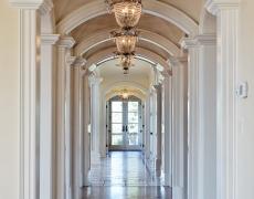 creighton-enterprises-foyers-07
