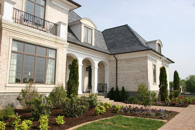 creighton-enterprises-home-exteriors-12