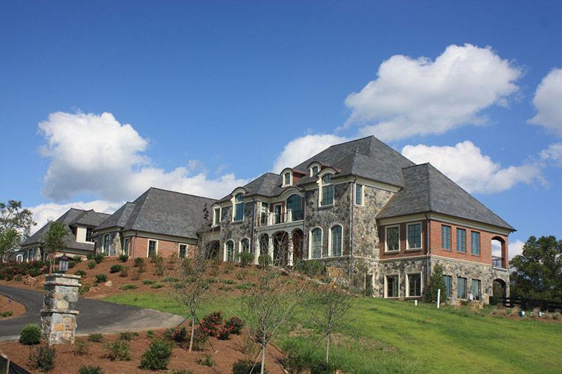 creighton-enterprises-home-exteriors-16.jpg