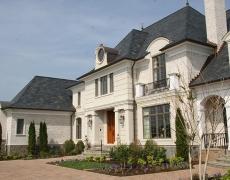 creighton-enterprises-home-exteriors-13