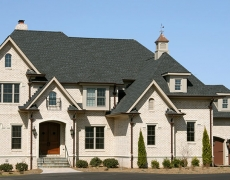 creighton-enterprises-home-exteriors-22