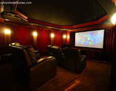 creighton-enterprises-home-theatres-02