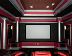 creighton-enterprises-home-theatres-04