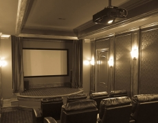 creighton-enterprises-home-theatres-05
