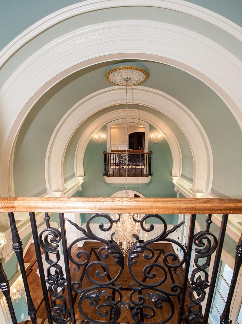creighton-enterprises-stairways-03
