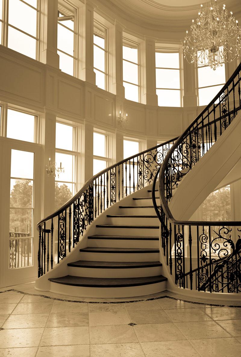 creighton-enterprises-stairways-04