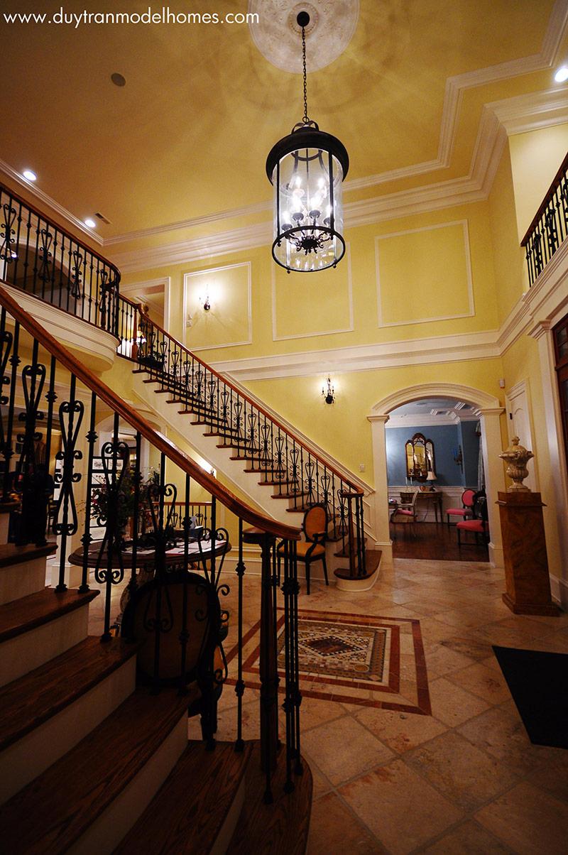 creighton-enterprises-stairways-05