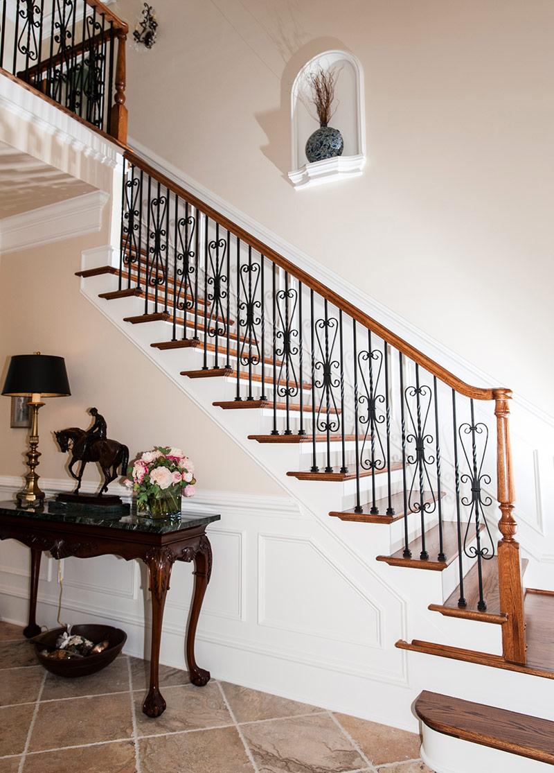 creighton-enterprises-stairways-06