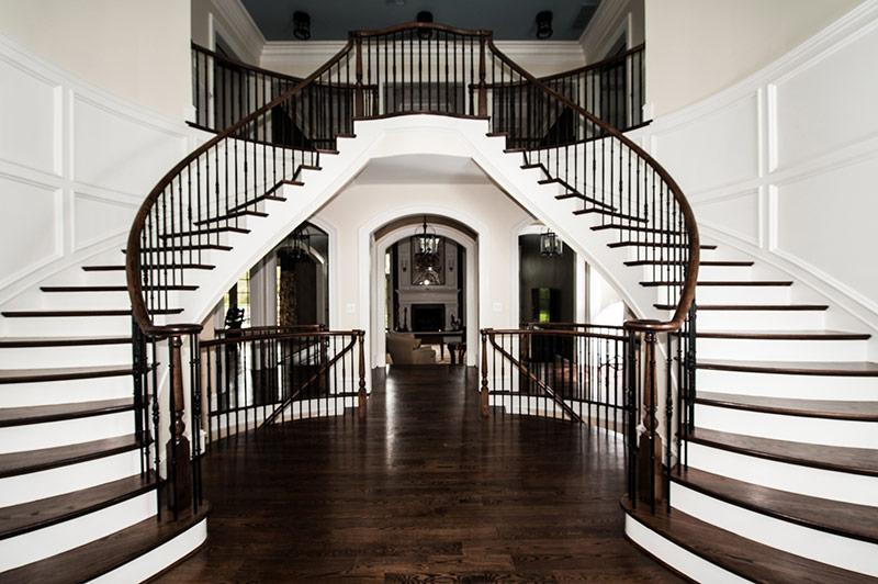 creighton-enterprises-stairways-08