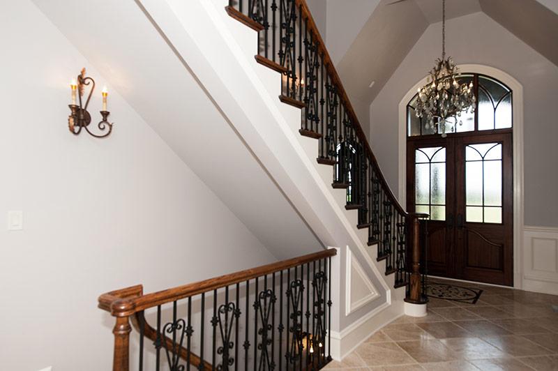 creighton-enterprises-stairways-10