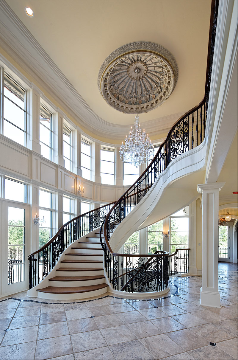 creighton-enterprises-stairways-13