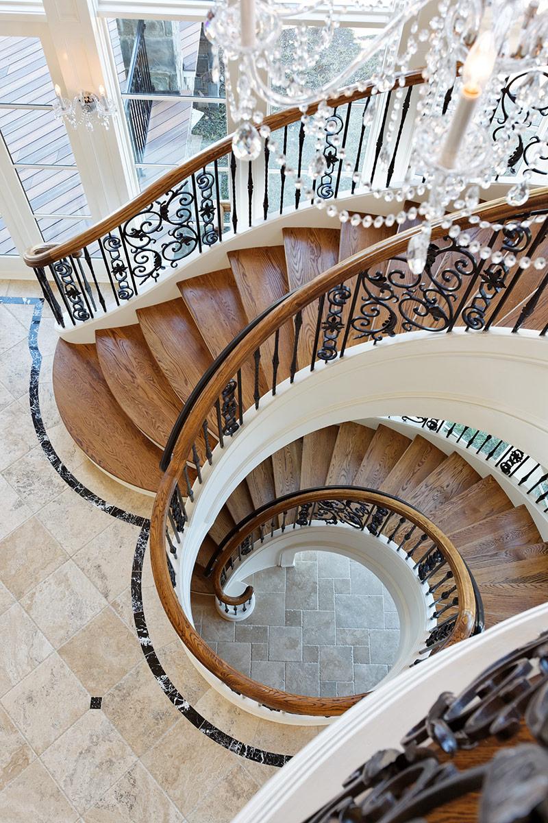creighton-enterprises-stairways-15