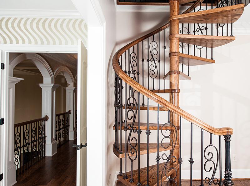 creighton-enterprises-stairways-18