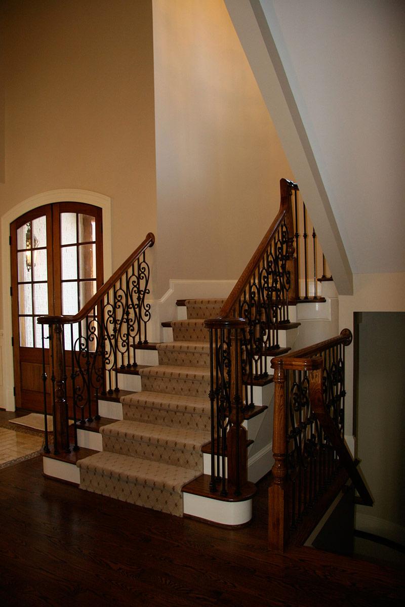 creighton-enterprises-stairways-22