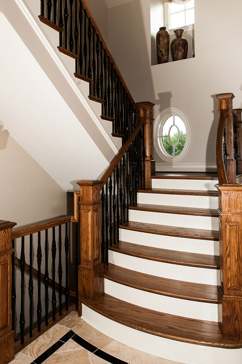 creighton-enterprises-stairways-26