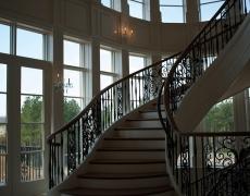 creighton-enterprises-stairways-02