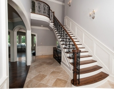 creighton-enterprises-stairways-11