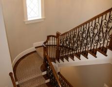 creighton-enterprises-stairways-24