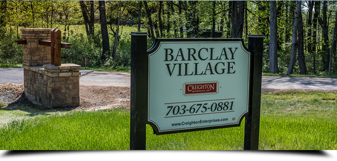 barclay_village_sign2a