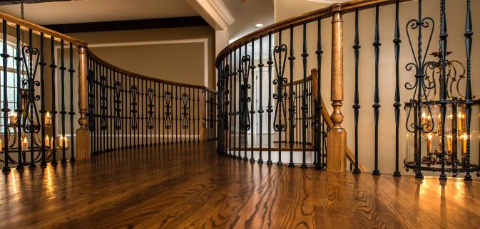 detail_stair