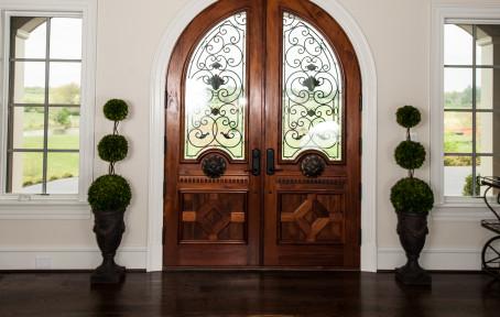 door1-1